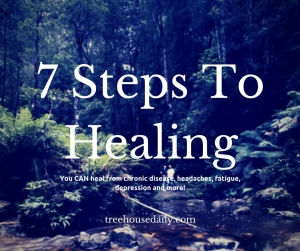 7-steps-to-healing-1